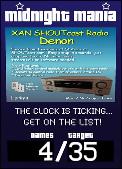 xancast-radio-mm-free